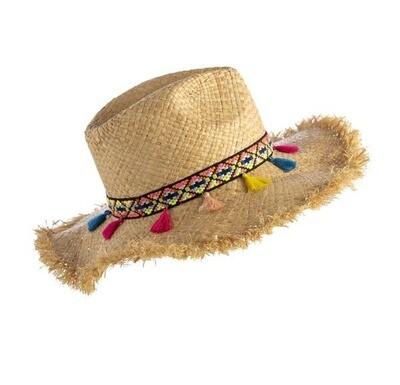 Fifi Hat