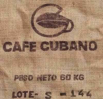 Caribbean - Serrano Lavado (Green Beans)