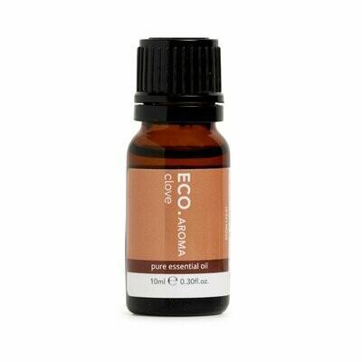ECO. Aroma Clove bud 10ml