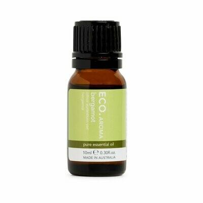 ECO. Aroma Bergamot 10mL