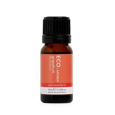 ECO. Aroma Grapefruit 10mL