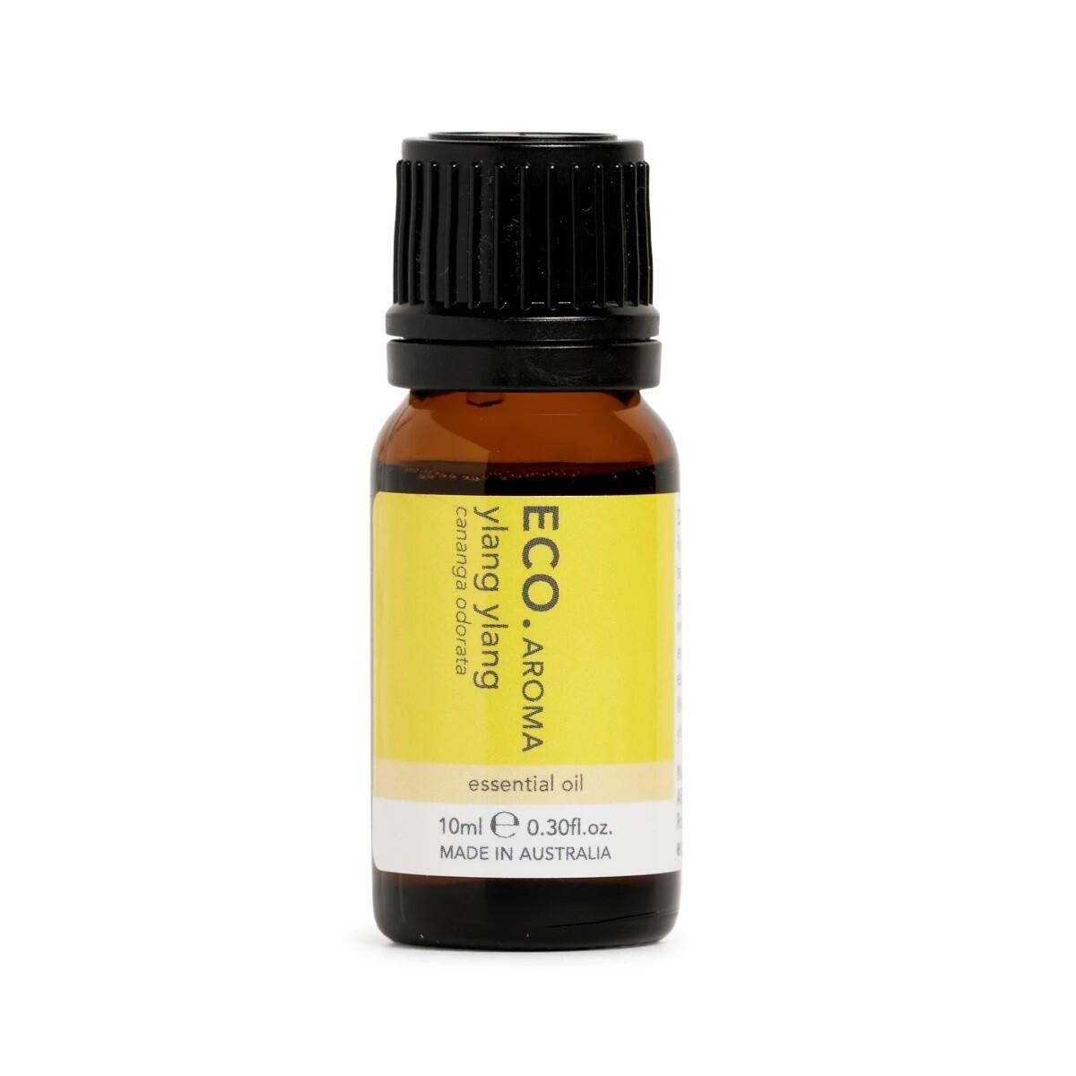 ECO. Aroma Ylang Ylang 10mL