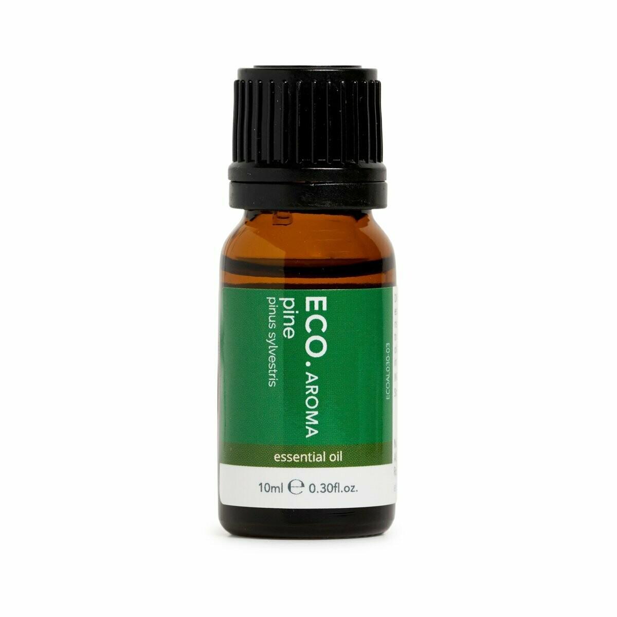ECO. Aroma Pine 10mL