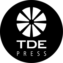 TDE Press