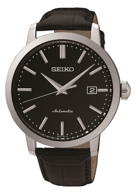 Seiko SRPA27K1 Gents Automatic Watch