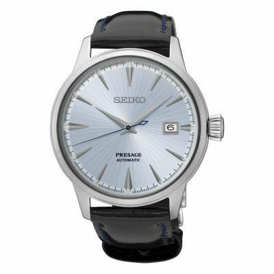 Seiko SRPB43J1 Gents PRESAGE Automatic Watch