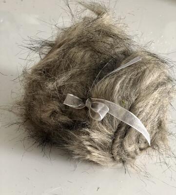 Fur Roll