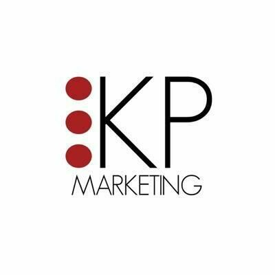 3KP MARKETING
