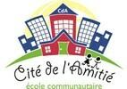 Boutique CDA