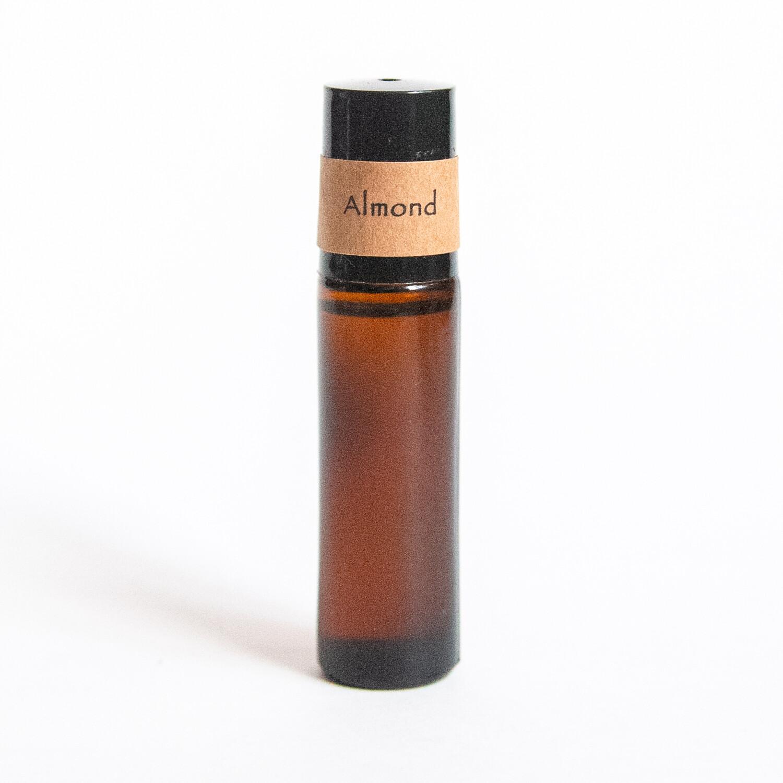 Perfumed Roll-on