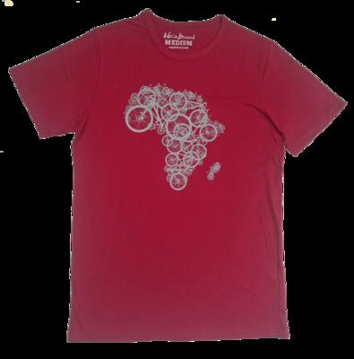Bike Africa