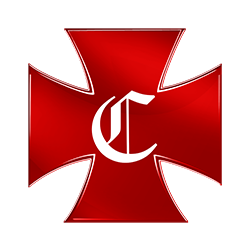 Crossmen Productions Store