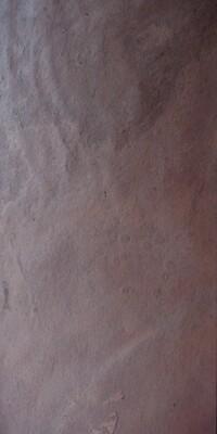Flexible Slate Panel - Tarra Red