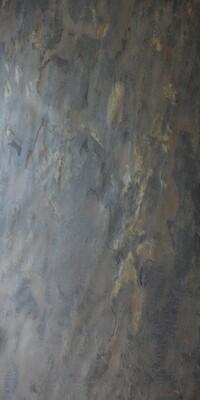 Flexible Slate Panel - Gray Beauty