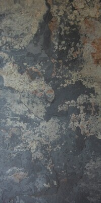 Flexible Slate Panel - Autumn Rustic