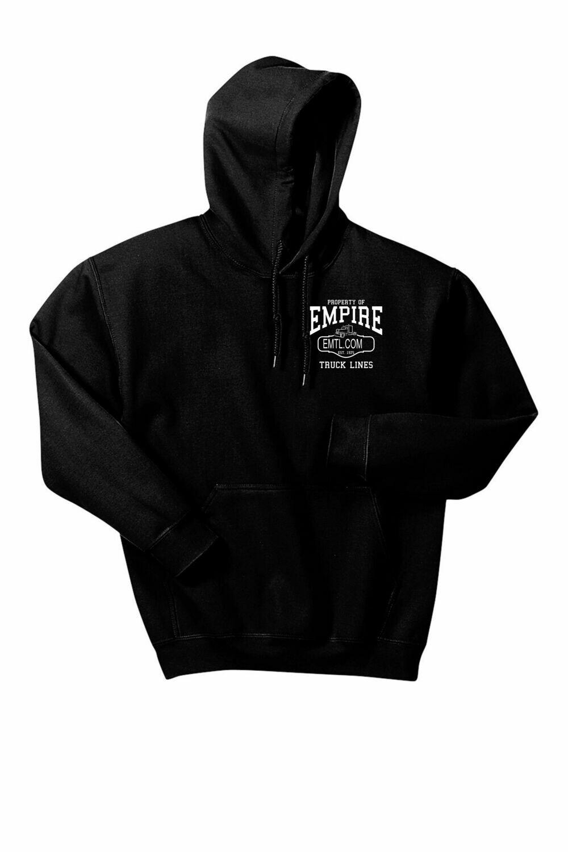 Empire Truck Lines Hoodie