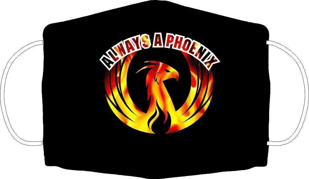 Phoenix Always