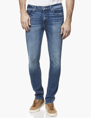 Paige Lenox Jeans in Mulholland