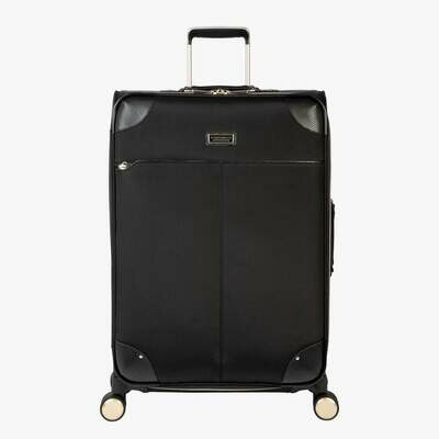 Stephanie Johnson Manhattan Medium Suitcase