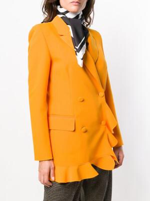 Moschino Couture Foulard