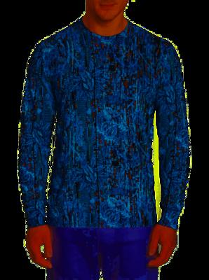 Robert Graham V12 Sweater