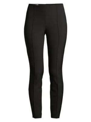 Escada Sport Tepita Pant in Black