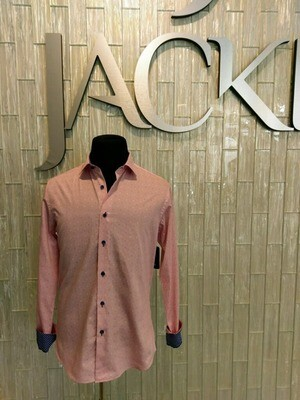 Jackie Z Men's Spring 2020 Collection