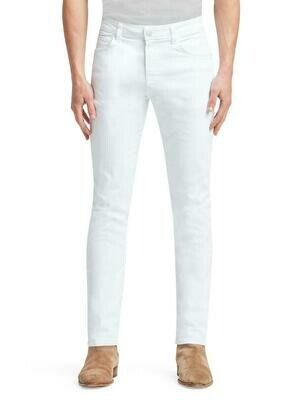 Monfrere  Brando Jean in Blanc