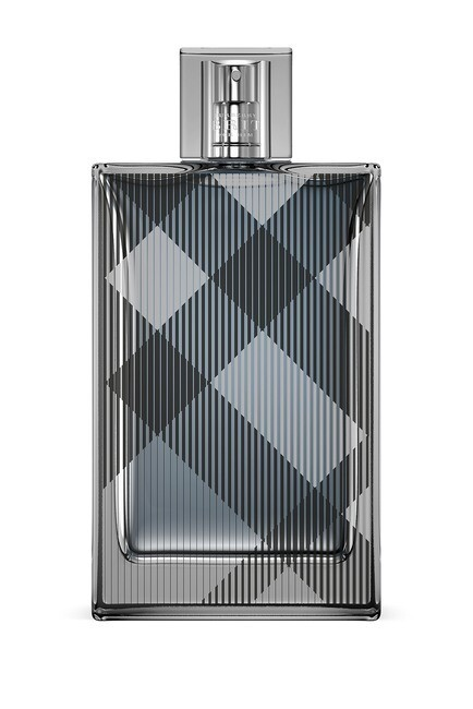 Burberry Brit For Him Eau De Toilette 6.7 Fl. Oz