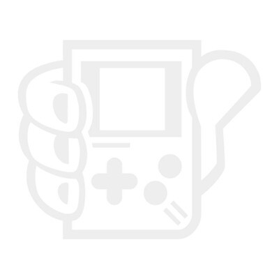 Game Boy Games Battery Replacement (Send In Service)