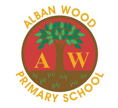 Alban Wood Primary, Watford - Spring 2 2020 - Wednesday