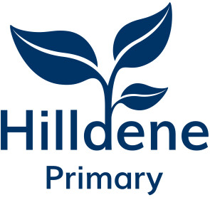 Hilldene Primary, Essex - Spring 2 2020 - Tuesday