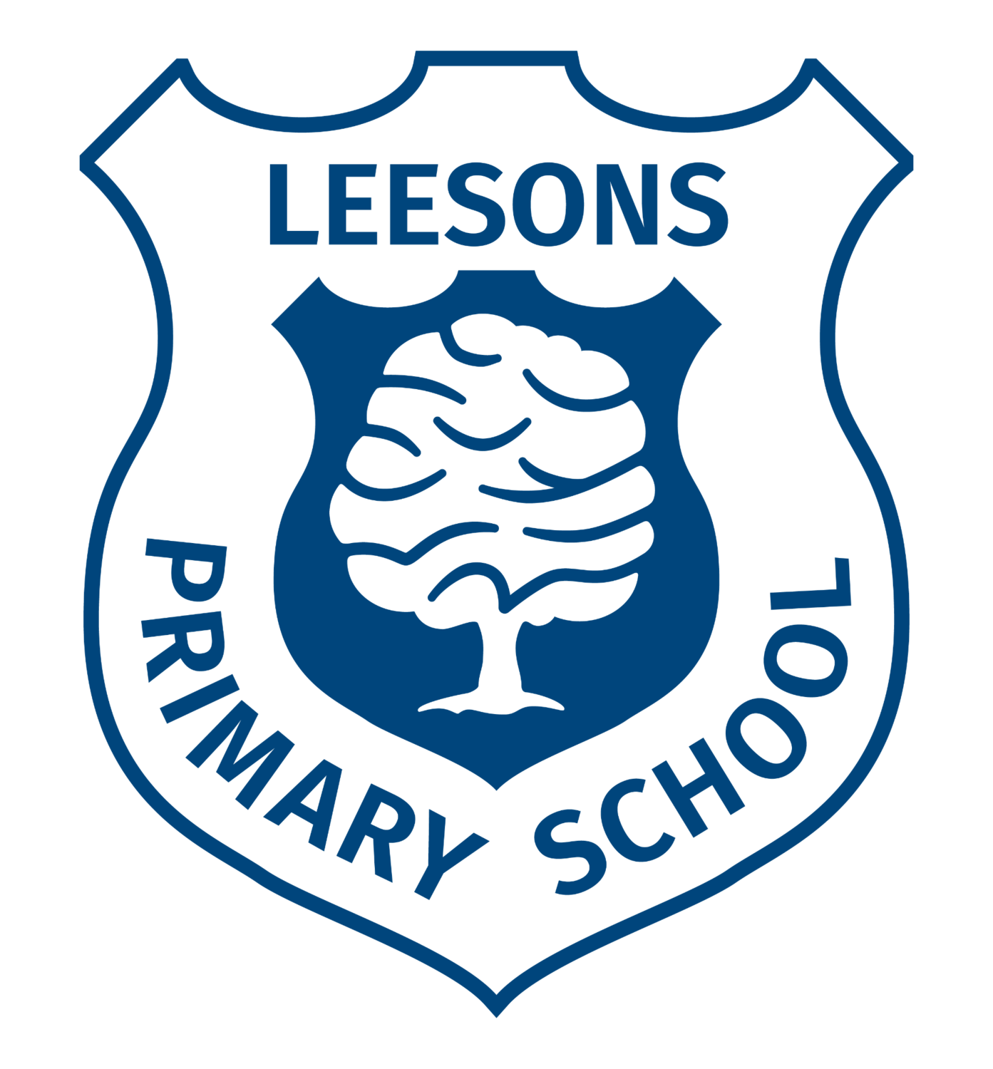 Leesons Primary, Orpington - Spring 2 2020 - Tuesday