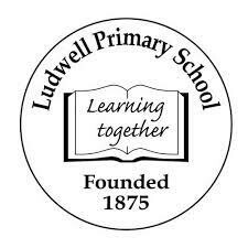 Ludwell Primary, Shaftsbury - Autumn 2 2019 - Tuesday