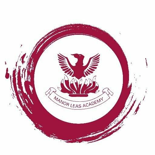 Manor Leas Junior Academy, Lincoln - Spring 2 2020 - Monday