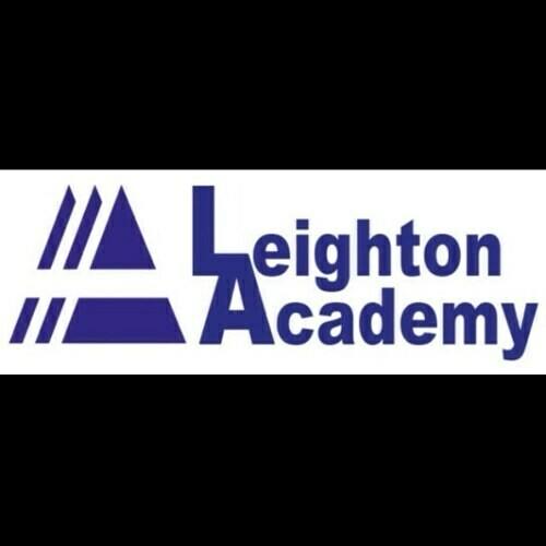 Leighton Academy, Crewe - Spring 2 2020 - Monday