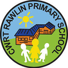 Cwrt Rawlin Primary, Caerphilly - Spring 2 2020 - Thursday