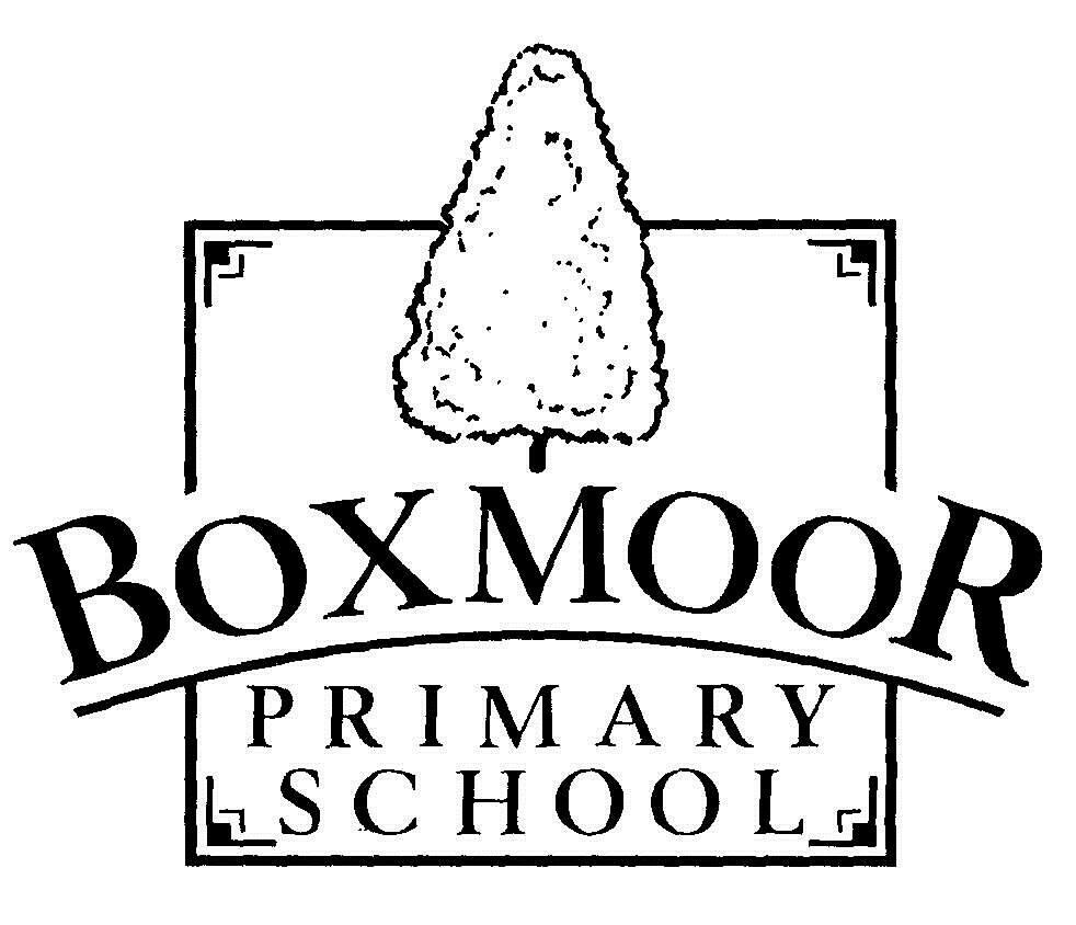 Boxmoor Primary, Hemel Hempstead - Spring 2 2020 - Monday
