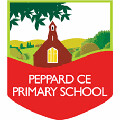 Peppard Church of England Primary, Henley-on-Thames - Spring 2 2020 - Tuesday
