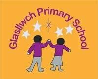 Glasllwch, Newport - Spring 2 2020 - Tuesday