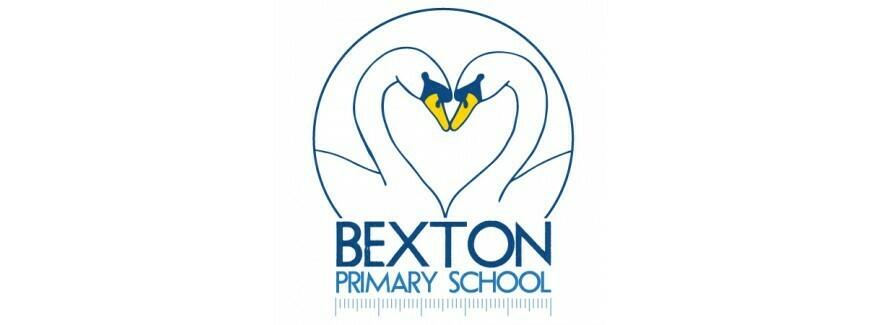 Bexton Primary School Knutsford, Knutsford - Spring 2 2020 - Monday