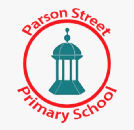 Parson Street, Bedminster - Spring 2 2020 - Monday
