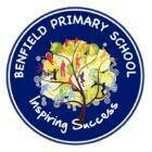 Benfield Primary School, East Sussex - Autumn 2 2019 - Tuesday