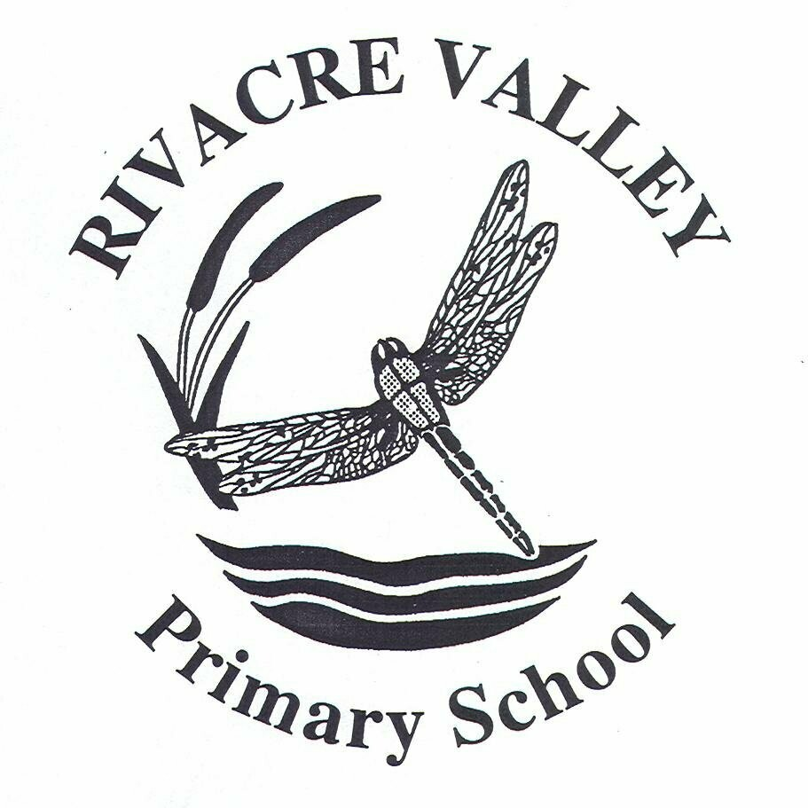 Rivacre Valley Primary, Ellesmere Port - Spring 2 2020 - Monday