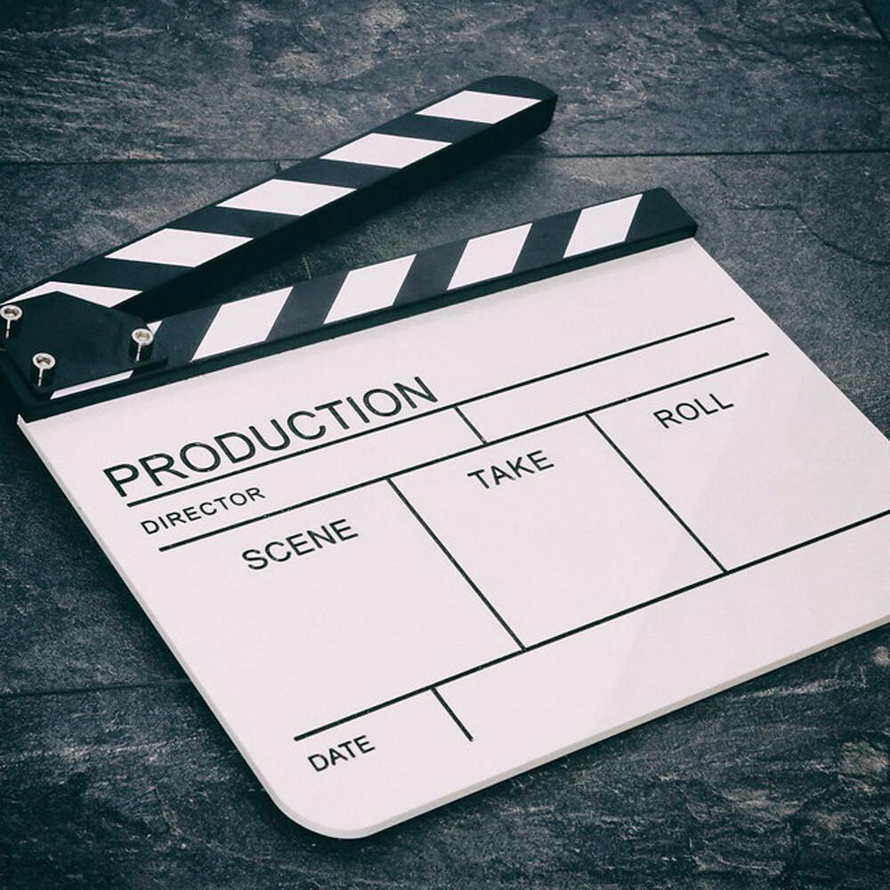 Studio Produktion bis 2 Stunden