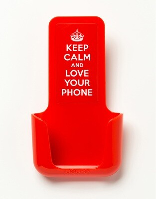 YOU·P | Keep calm and love ...