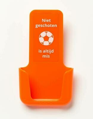 YOU·P | Voetbal