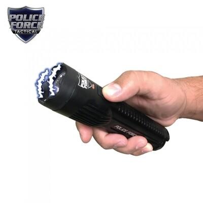 Police Force Stun Gun 15,000,000