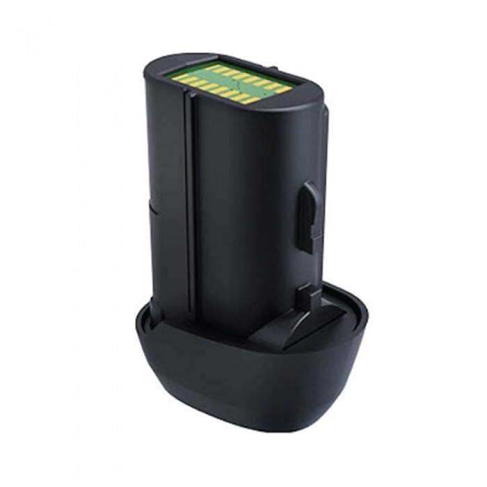 TASER Performance Power Magazine (PPM) for X2 and X26P