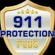 911 Protection Plus